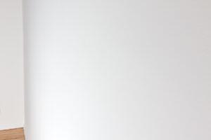 23 Malerarbeiten Berlin - MMS Montage- und Möbelservice GmbH