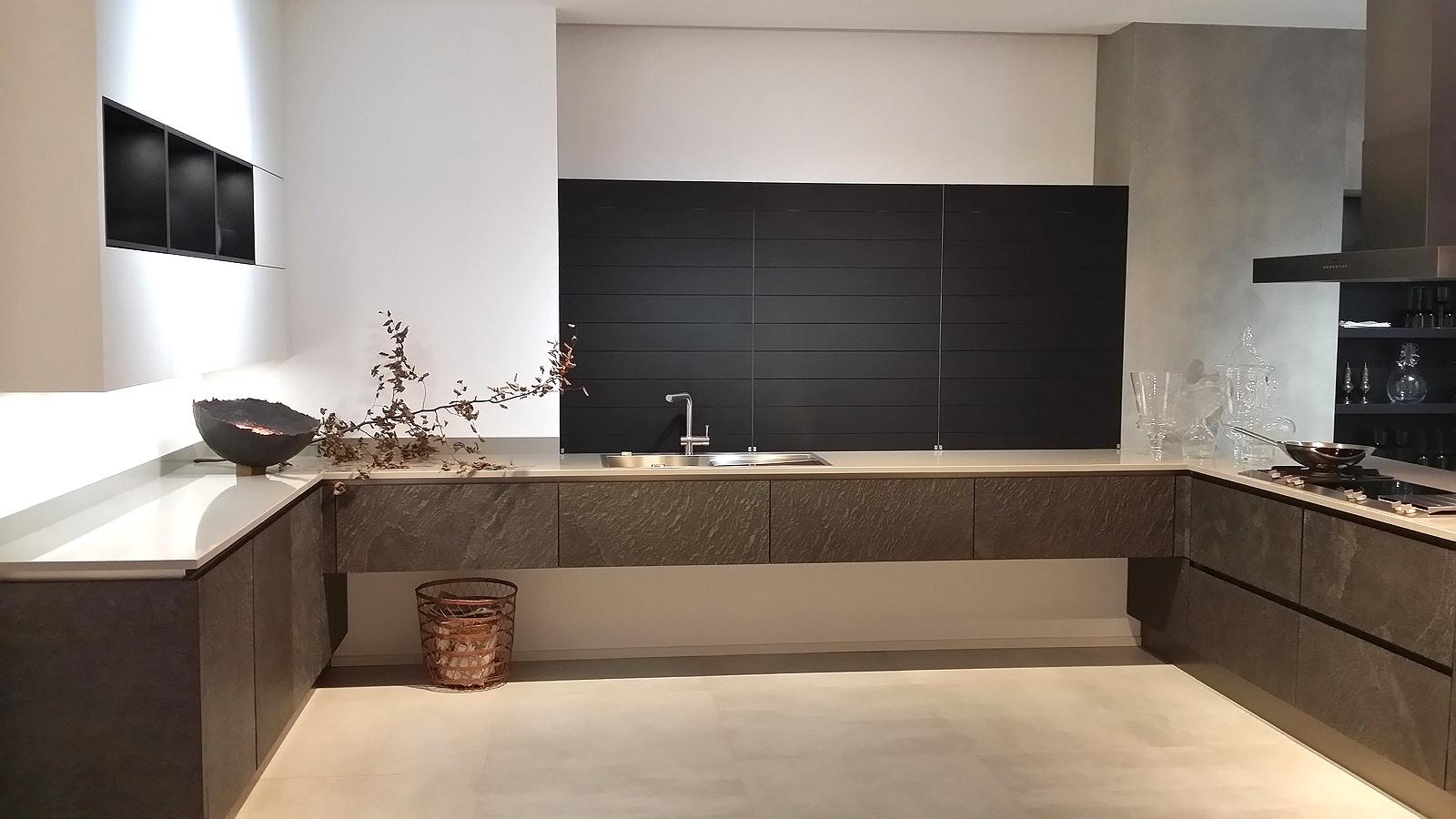 Küchenmontage für Berlin und Brandenburg